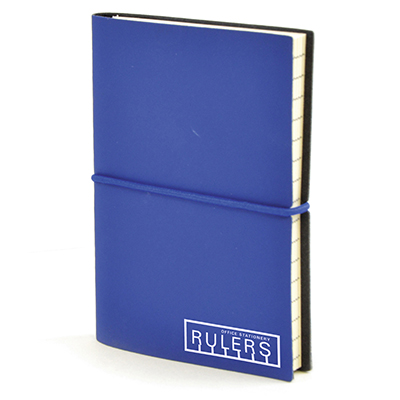 Image of Promotions A7 Notebook