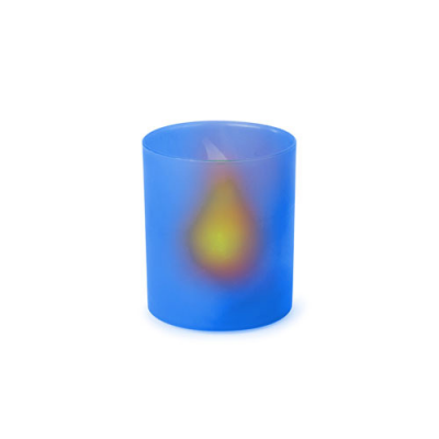 Image of Electric Candle Fiobix