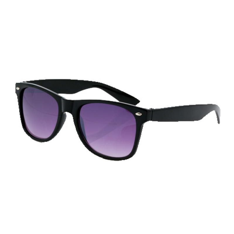 Sunglasses Xaloc    Sunglasses    JEM Promotions 85667cb63d