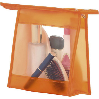 Image of Beauty Bag Aquarium