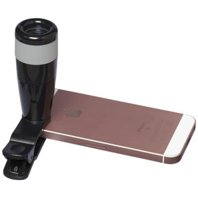 Image of 8x Telescope Lens for Smart Phone