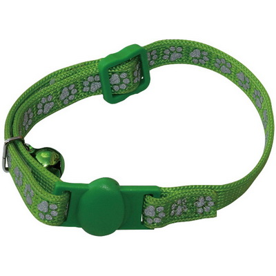 Image of Promotional Cat Collar