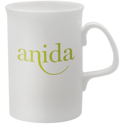 Image of Promotional Bone China Mug