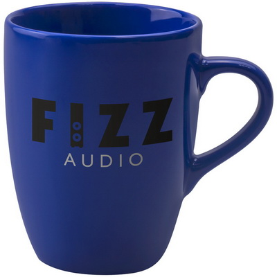 Image of Large Promotional Mug
