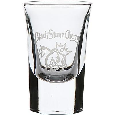 Image of Promotional Shot Glass