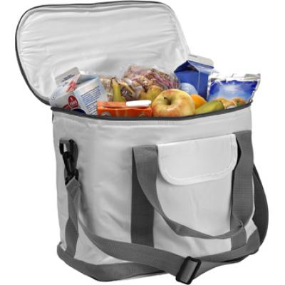 Image of Promotional Picnic Cooler bag