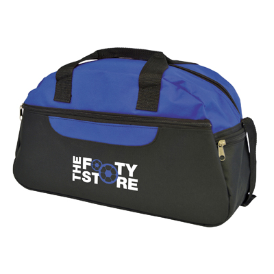 Image of Kit Bag