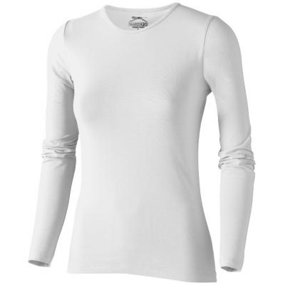 Image of Promotional Ladies Long Sleeve T-Shirt