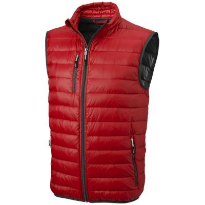 Image of Fairview light down Bodywarmer