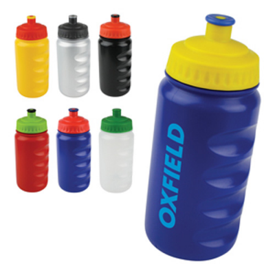 Image of Premier Sports Bottle