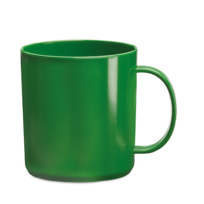 Image of Mug Witar