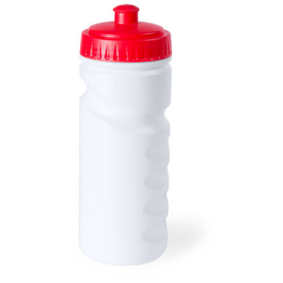 Image of Bottle Norok