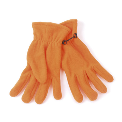 Image of Gloves Monti