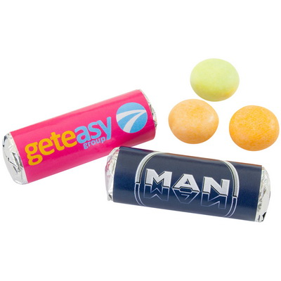 Image of Mini Mentos