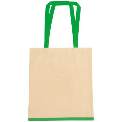 Image of Eastwell Cotton Tote Bag