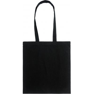 Image of Seabrook Recycled Cotton Tote