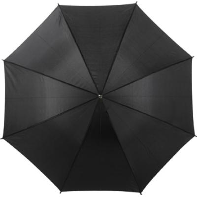 Image of Promtional Golf Umbrella