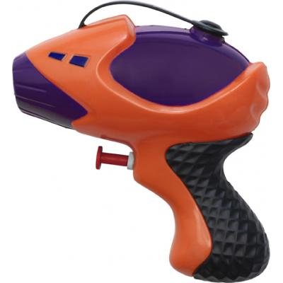 Image of Promotional Water Pistol