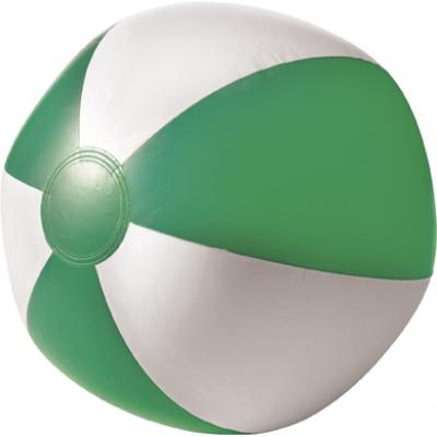 Image of Promotional Beach ball