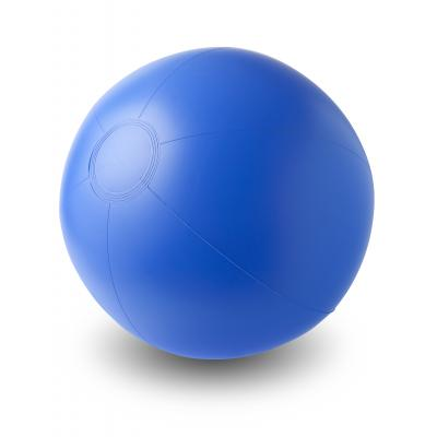 Image of Promo Beach Ball in solid colours