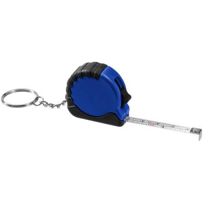 Image of Habana 1M measuring tape key chain