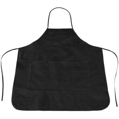 Image of Cheap promotional printed Apron