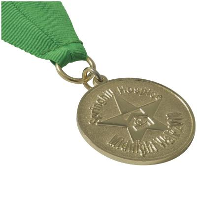 Image of Promotional Medal Awards