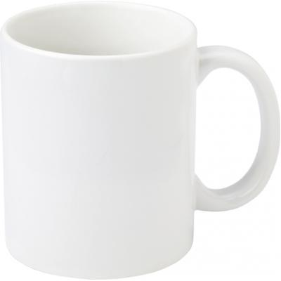 Image of Promotional photo mug