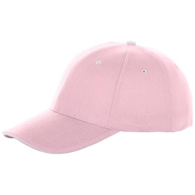 Image of Brent 6 panel sandwich cap