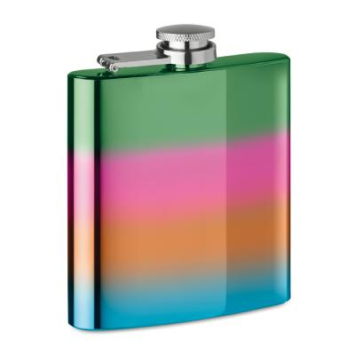 Image of Slimmy Flask +