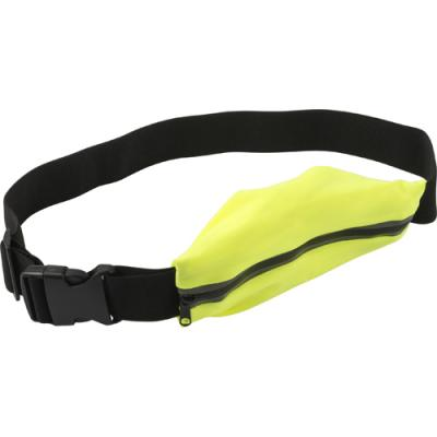 Image of Waist bag