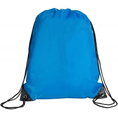 Image of Promotional Back Pack